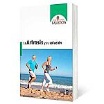 La artrosis y su solución A M Lajusticia