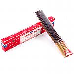 Sticks Jasmine Nag Champa 12v Satya