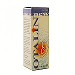 OTALIN (OIDOS) 15ML SORIA NATURAL