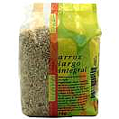 ARROZ INT. LARGO 1KG BIO SPIRIT