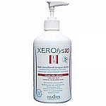 XEROLYS-5 500ML. ACM Laboratoires