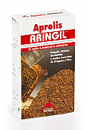 APROLIS ARINGIL 20 COMP INTERSA