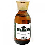 ACEITE TE TREE 125ML MON DECONATUR