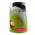 LEVANOVA 150GR NOVADIET
