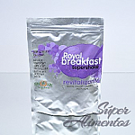 ROYAL BREAKFAST ECO 150G ENERGY FRUITS