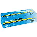 MEMORY FITOVIAL 12 VIALES SAKAI