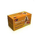 TIBETAN TEA NATURAL 30B ORIENTAL SECRETS