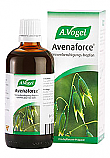 Avenaforce® 100ml A. VOGEL