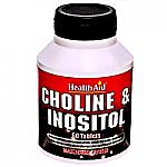 ColiProbio™ 30cap HealthAid