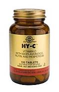 HY-C 100COMP SOLGAR