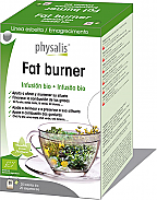 FAT BURNER20 BOLS PHYSALIS