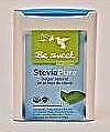 STEVIA BIO COMPRIMIDOS 150UNDS BE SWEET