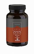Pureza Verde 40 g Terranova