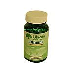 INMUNE 40COMP ULTRA GREEN