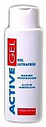 ACTIVE GEL EFECTO FRIO 400ML UNIVERSO NATURAL