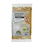 ARROZ HINCHADO LARGO 125GR ECO SALIM
