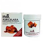 AURICULARIA EXTRACTO PURO 60C HAWLIK