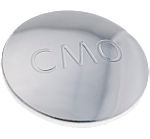 CMO EASYCALL MP23 1UND COMOSYSTEMS