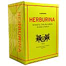 HERBENSURINA 40 SOBRES  DEITERS