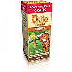 Osito Tripita 250ml TONGIL