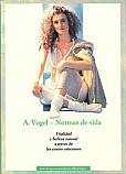 NORMAS DE VIDA  A VOGEL