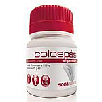 COLOSPAS 30 COMP SORIA NATURAL