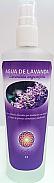 AGUA DE LAVANDA 100ML SALUZ 33