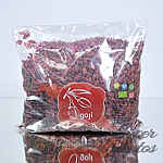 BAYAS DE GOJI ECO 1KG ENERGY FRUITS