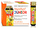 3X2 PROTECT JUNIOR 20 ML Viales MARNYS