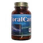 CORALCART 120 CAP MAHEN