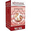 NIVELCOL 60CAP TONGIL