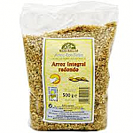 ARROZ INTEGRAL 500GR ECO SALIM