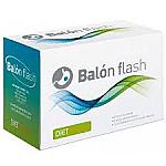 BALON FLASH 30sbrs DIET CLINICAL