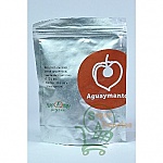 AGUAYMANTO DESHIDRATADO ECO 250G ENERGY FRUITS