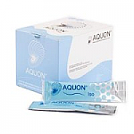 AGUA DE MAR ISO 30STICKS AQUON