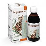 NIGUELONE JARABE 500ML DERBÓS