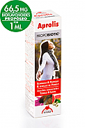 APROLIS PROPOBIOTIC 30ML INTERSA