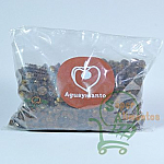 AGUAYMANTO DESHIDRATADO ECO 1KG ENERGY FRUITS