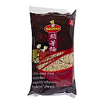 FIDEOS INSTANTANEOS CHINOS 250GR  SOUBRY