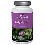 Polymatrix 120t Rejuvenal
