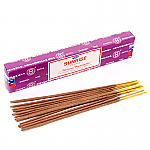 Sticks Sunrise Nag Champa 12v Satya