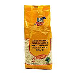 ARROZ DULCE INT. 500GR LA FINESTRA