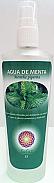 AGUA DE MENTA 100ML SALUZ 33