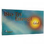 BIOTRIENERGIL ADULT 20AMPOLLA TREMAN