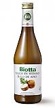 Biotta®Jugo de Apio 500ML