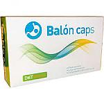 BALON CAPS 60caps DIET CLINICAL