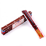 Sticks Rainforest Nag Champa 12v Satya