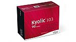 KYOLIC 103 90CAP VITAE