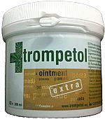 POMADA EXTRA  300 ML TROMPETOL
