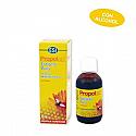 EXT. PROPOLEO 50ML C/ALC ESI